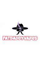 Fat Daddy Vapes
