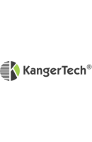 Kanger Technology