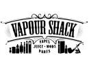 Vapour Shack Australia