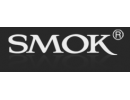 Smok Technology