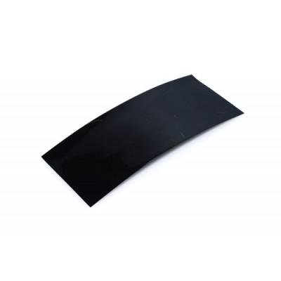 18650 Battery Wrap - Black