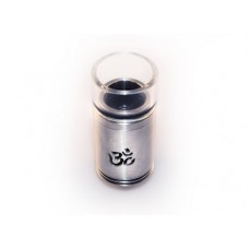 Turbo Rebuildable Dripping Atomizer Clone