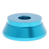 Anodized Blue +$2.75