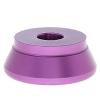 Anodized Purple +$2.75