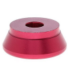 Anodized Red +$2.75