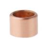 Copper +$2.42