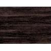 Dark Ash +$16.50
