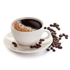 Flavor Apprentice - Coffee Concentrate 15ml