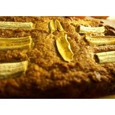 Flavor Apprentice - Banana Nut Bread Concentrate 15ml