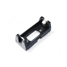 BLM 18350 Single Battery Holder