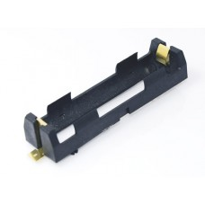 Keystone 1042 Single 18650 Battery Holder