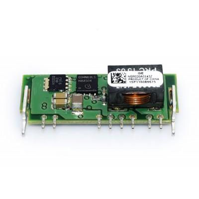 GE Critical Power NAOS Raptor 20A Adjustable Output DC/DC Converter - NSR020A0X43Z