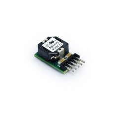 Murata Power Solutions Adjustable Output DC/DC Converter - OKR-T/10-W12-C