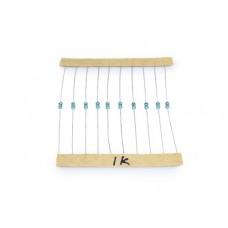 1Kohm Resistor