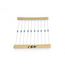 15Kohm Resistor