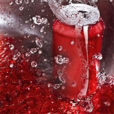 Hangsen E-Liquid - Cola