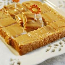 Hangsen E-Liquid - Peanut Butter
