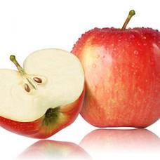 Hangsen E-Liquid - Apple