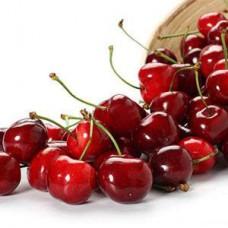 Hangsen E-Liquid - Cherry