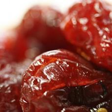 Hangsen E-Liquid - Glace' Cherry