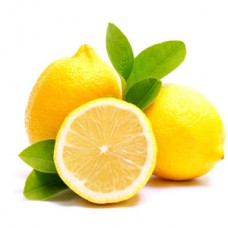 Hangsen E-Liquid - Lemon