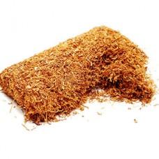 Hangsen E-Liquid - Dunhill Tobacco