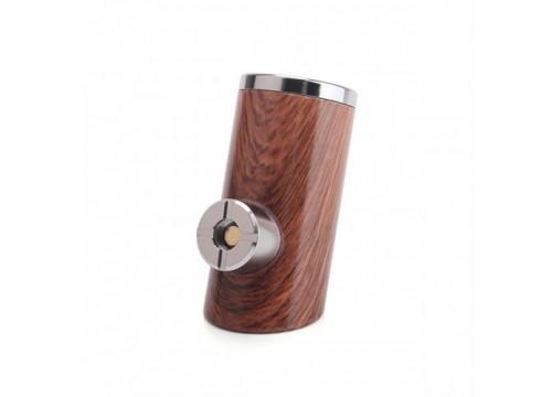 Kamry K1000 Plus E-Pipe batterie