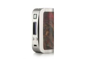 Athena Pride 75w Mod & Bonus Samsung 18650 Battery