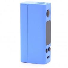 Joyetech eVic VTwo Mini - Blue