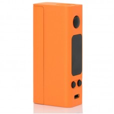 Joyetech eVic VTwo Mini - Orange