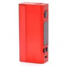 Joyetech eVic VTwo Mini - Red