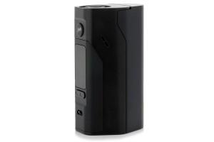 Wismec Reuleaux RX2/3 - Black
