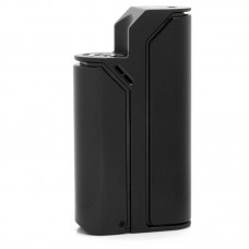 Wismec Reuleaux RX75 - Black
