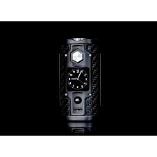 YiHi SXmini G Class SX550J 200w Box Mod - Carbon Fiber