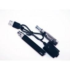 Ego T CE4 E-Cigarette Starter Kit - Black 900mAh