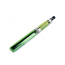 Ego T CE5 E-Cigarette Starter Kit - Candy Green 900mAh