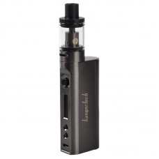 Kanger SUBOX Mini-C Starter Kit - Grey