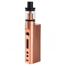 Kanger SUBOX Mini-C Starter Kit - Rose Gold