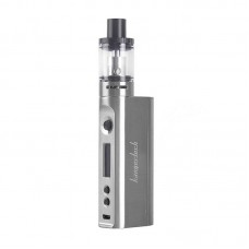 Kanger SUBOX Mini-C Starter Kit - Silver