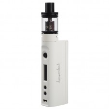Kanger SUBOX Mini-C Starter Kit - White